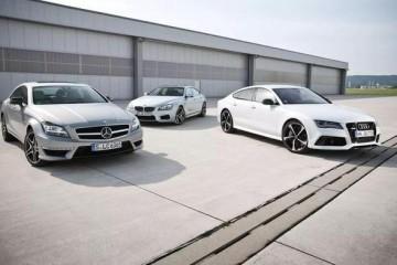 中国汽车市场潜力巨大为何我们却不肯买车了车主总结3大原因