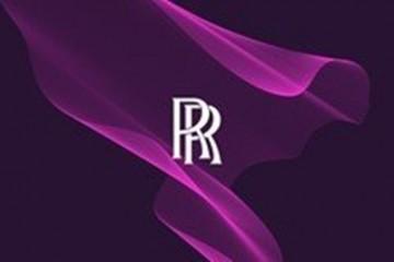 吸引年轻消费者 劳斯莱斯将于9月推出新的品牌标识